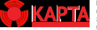 Операция «Честные выборы» в Рязанской области (список обновляется)